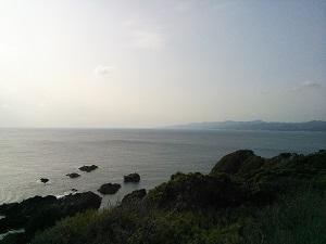 紀伊大島須江へ(和歌山県)_f0233340_2241821.jpg