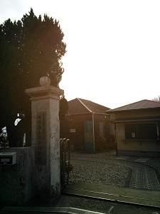 紀伊大島須江へ(和歌山県)_f0233340_22582949.jpg