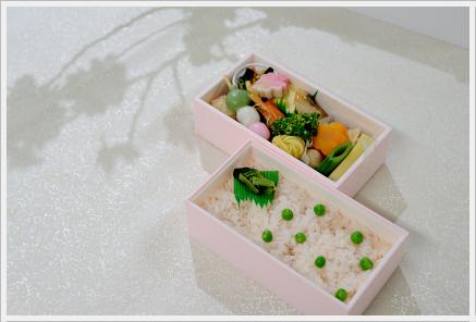 桜色で「はじめまして」のランチパーティー ~パーティーコーディネートクラス_d0217944_2217532.png