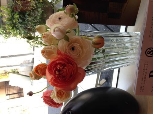 今回のお花♪_f0324460_10502239.jpg