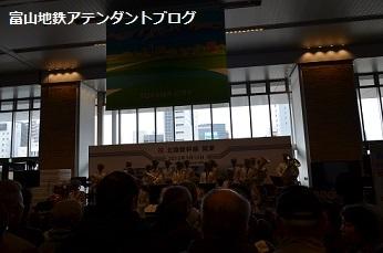 北陸新幹線で富山にようこそ_a0243562_11135158.jpg