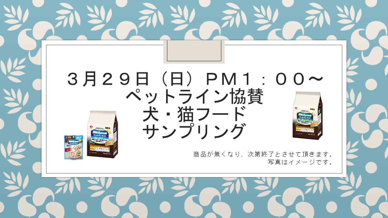 150322 花金セール&イベント告知_e0181866_14503958.jpg