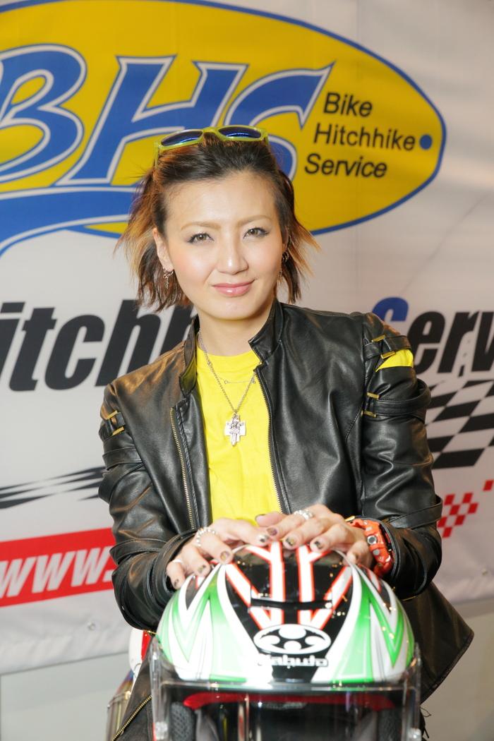 大阪モーターサイクルショー 2015_f0021869_035032.jpg