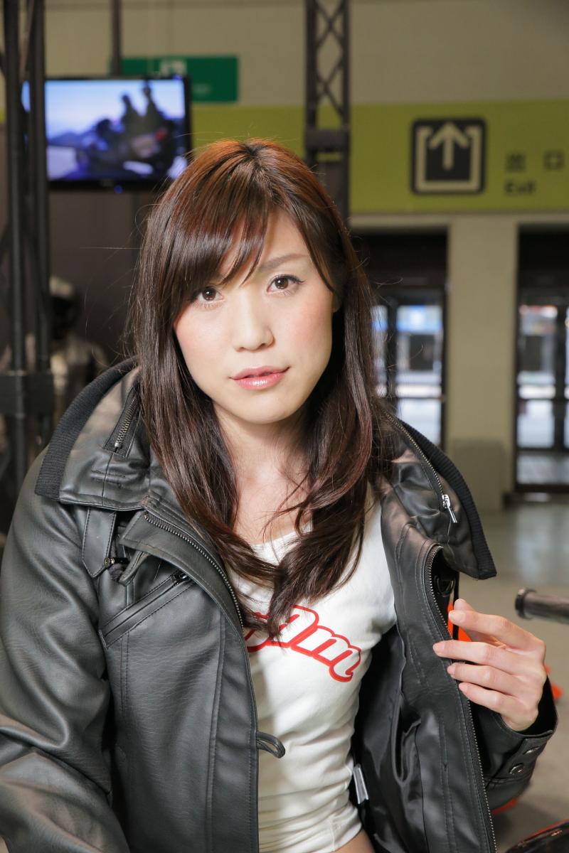 大阪モーターサイクルショー 2015_f0021869_04314.jpg