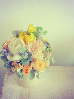 flower _b0209477_1771299.jpg
