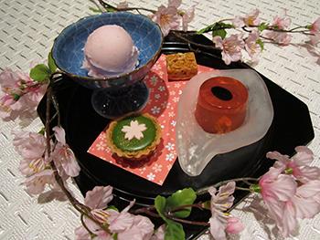 桜づくし_d0079577_12143771.jpg