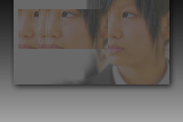 b0108779_10383036.jpg