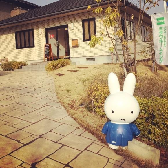 ミサワリ・ホームサロン桑名 新生活セミナー♪_e0303386_21490183.jpg