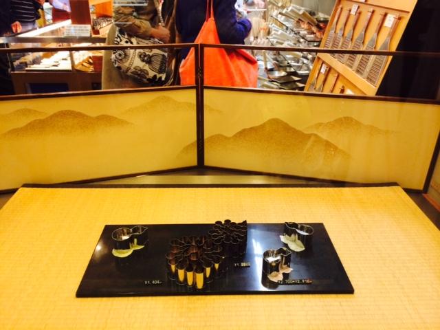 京都へ。炭水化物が好き。_a0050302_1311719.jpg