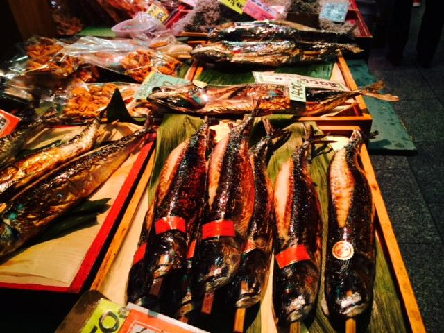 京都へ。炭水化物が好き。_a0050302_1314155.jpg