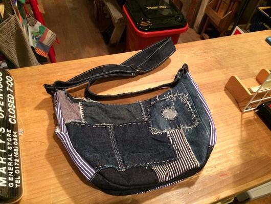 ◆ SHOULDER BAG ◆_c0078202_631181.jpg