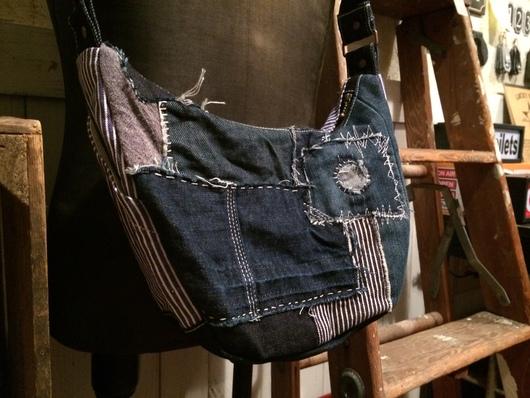 ◆ SHOULDER BAG ◆_c0078202_6411372.jpg