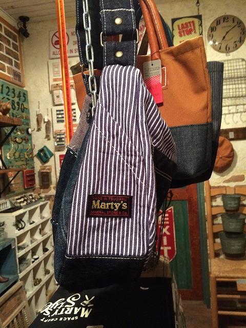 ◆ SHOULDER BAG ◆_c0078202_6432390.jpg