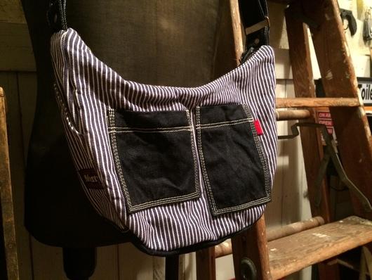 ◆ SHOULDER BAG ◆_c0078202_6492013.jpg
