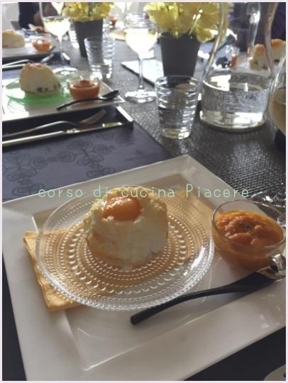 ふわふわメレンゲ卵の前菜&4月のレッスン日程_b0107003_21563795.jpg