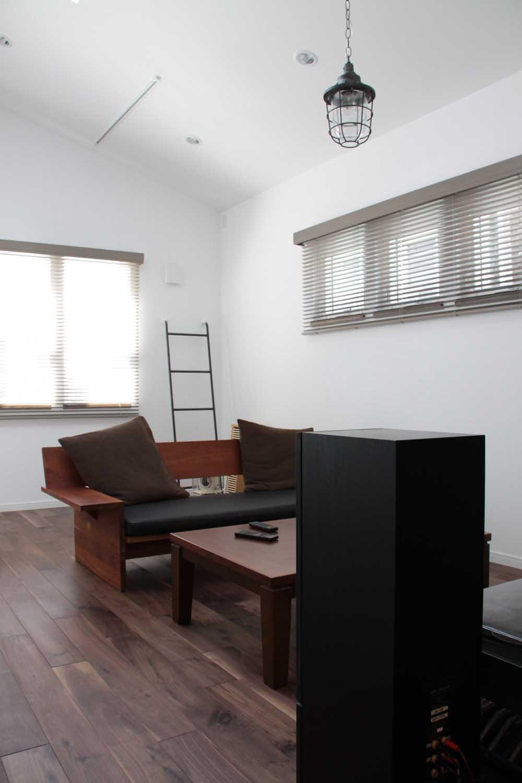 家具の配送行ってきました。が。_e0228408_20212990.jpg