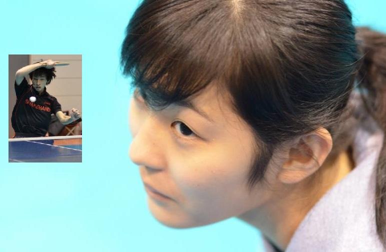 綴喜相楽交流戦2015_e0052012_10484322.jpg