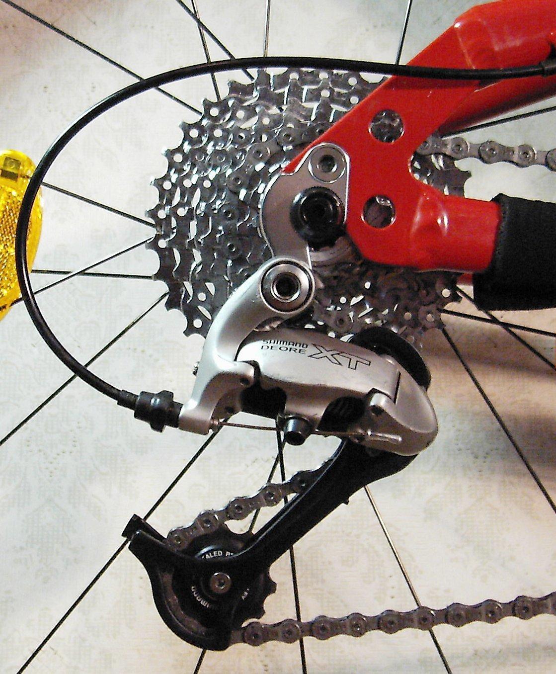 自転車大修理_c0025115_19480407.jpg