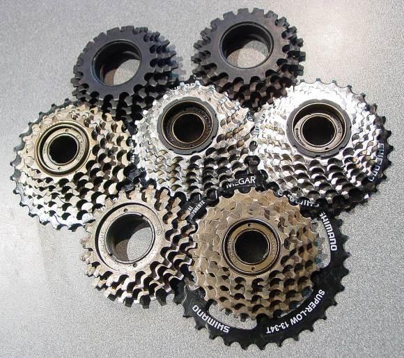 自転車大修理_c0025115_19482497.jpg