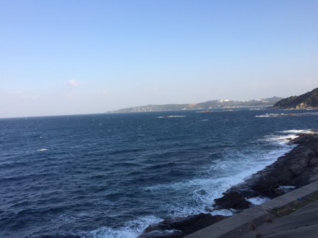 冬の海に_a0093423_88786.jpg