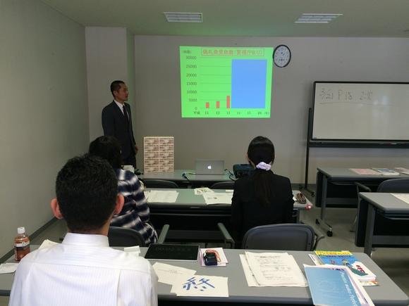 第3回北海道横断!教師力向上教え方セミナーin湧別_e0252129_1733166.jpg