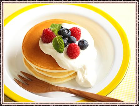 今月のハラハチダイエットレシピ♪_b0204930_21025699.jpg