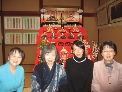 黒田杏子・「藍生の会」_f0289632_18181420.jpg