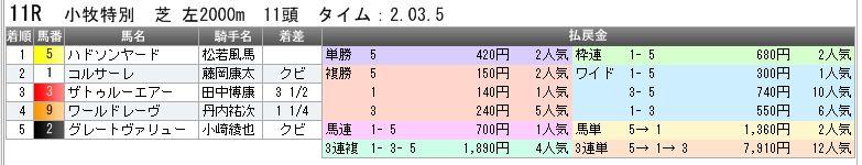 c0030536_846477.jpg