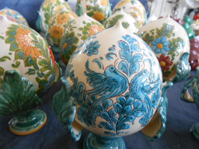 陶器の贈り物を探して_b0305039_20152865.jpg