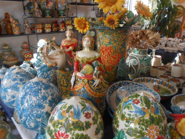 陶器の贈り物を探して_b0305039_20272146.jpg