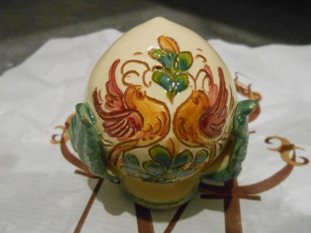 陶器の贈り物を探して_b0305039_2030132.jpg