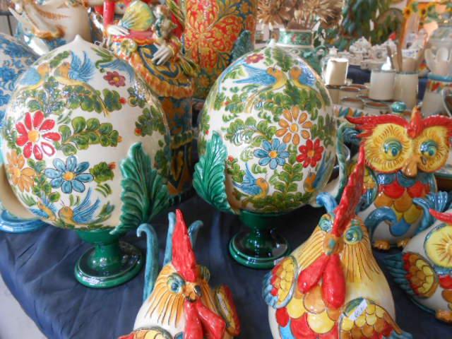 陶器の贈り物を探して_b0305039_20341889.jpg