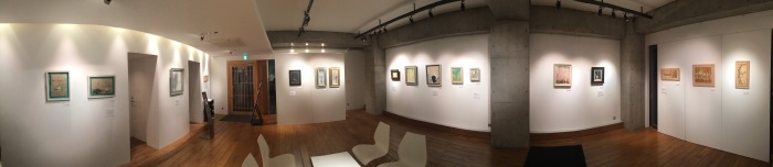 第4回新鋭作家日本画展_e0255740_04091972.jpg