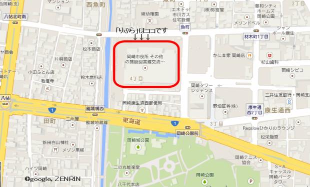 「りぶら」の地図_c0350941_21251408.png