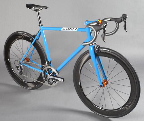 このへんでCielo Cyclesはいかが?_e0154650_1914464.jpg