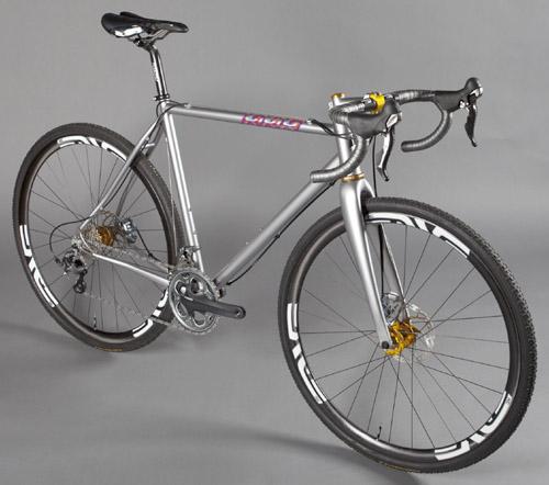 このへんでCielo Cyclesはいかが?_e0154650_19145589.jpg