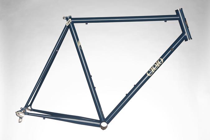 このへんでCielo Cyclesはいかが?_e0154650_19164568.jpg