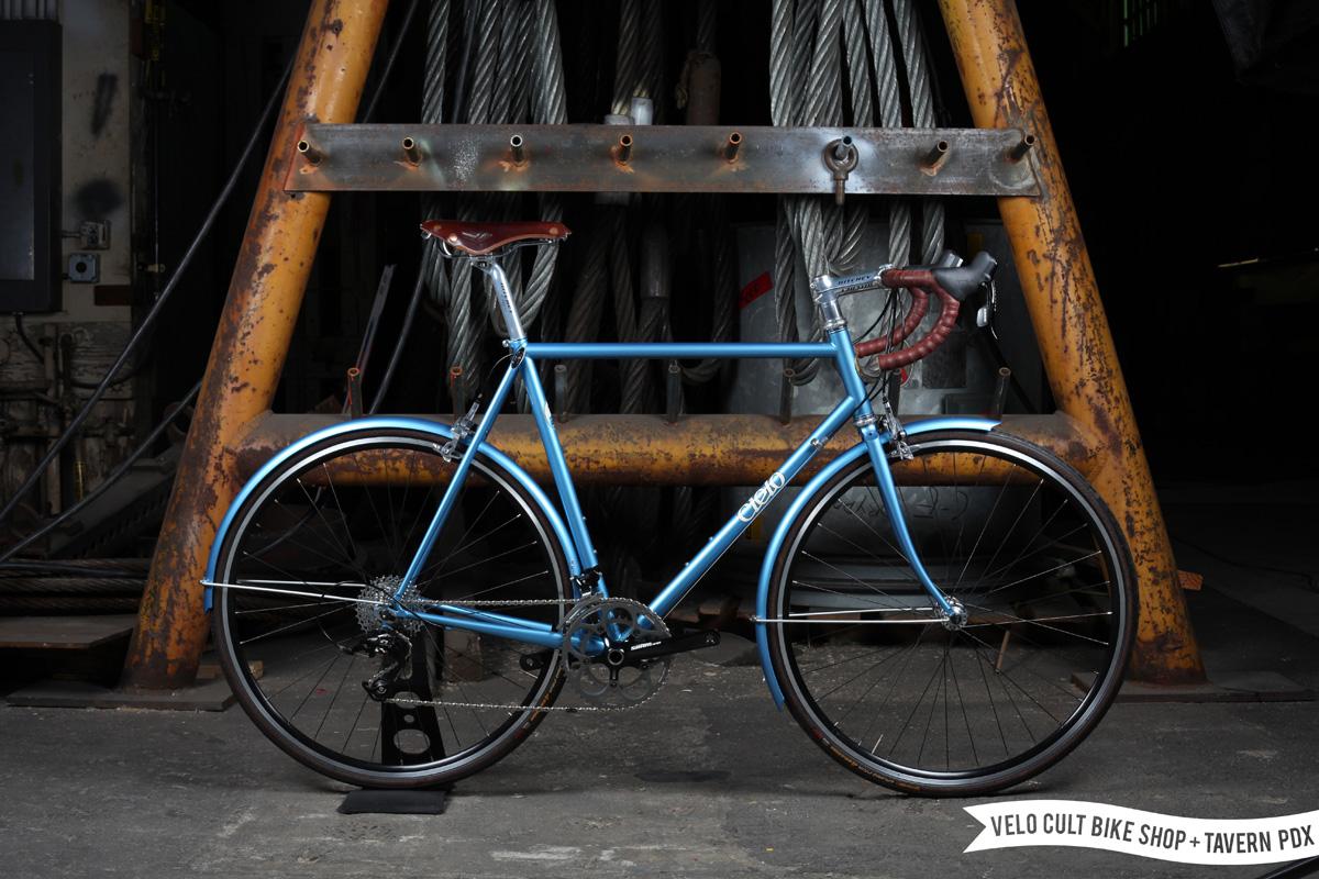 このへんでCielo Cyclesはいかが?_e0154650_19164613.jpg