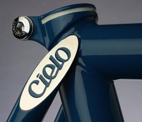 このへんでCielo Cyclesはいかが?_e0154650_1916499.png