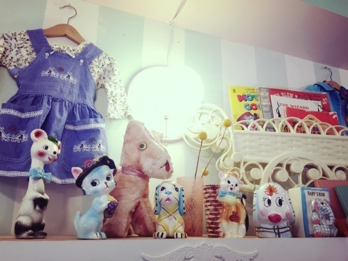 NUTTY Little Room & Deco.【NEWS】♡_e0148852_15123944.jpg