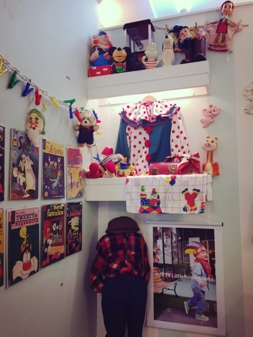 NUTTY Little Room & Deco.【NEWS】♡_e0148852_15134323.jpg