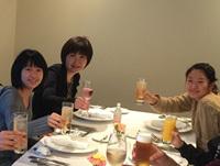 我が家のお気に入り…浄水通りのフレンチレストラン・「Kazu」_d0082356_18474827.jpg