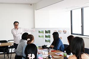 """カメラ日和学校/""""かわいい写真""""を近道で学ぶ講座・東京校 3/22レポート!_b0043961_1513572.jpg"""