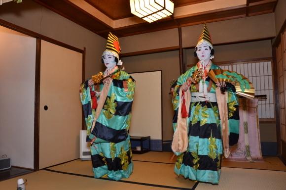 祇園東ぞめき 十五_f0347663_17053938.jpg