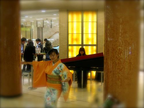 Bach in the Subways_d0058064_11272544.jpg