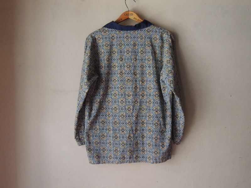 OLD PAJAMA SHIRT--RECOMMEND--_c0176867_13294828.jpg