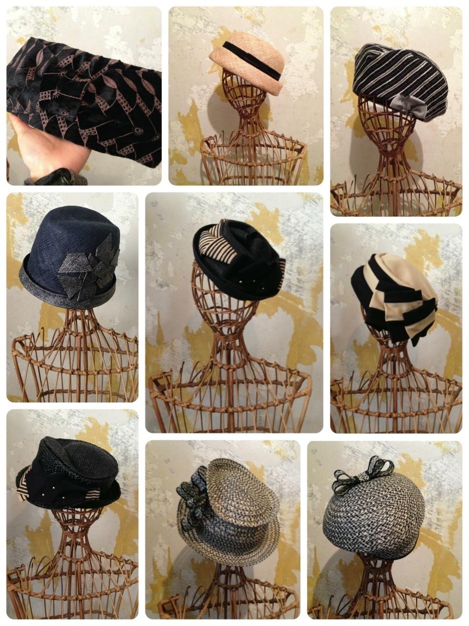 帽子ツアー_a0157872_18355424.jpg