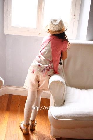 b0179774_5404583.jpg