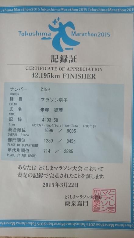 定休日・結果報告_f0172281_61621.jpg