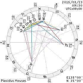 d0321384_1935183.png